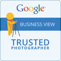 Google Business View Manchester